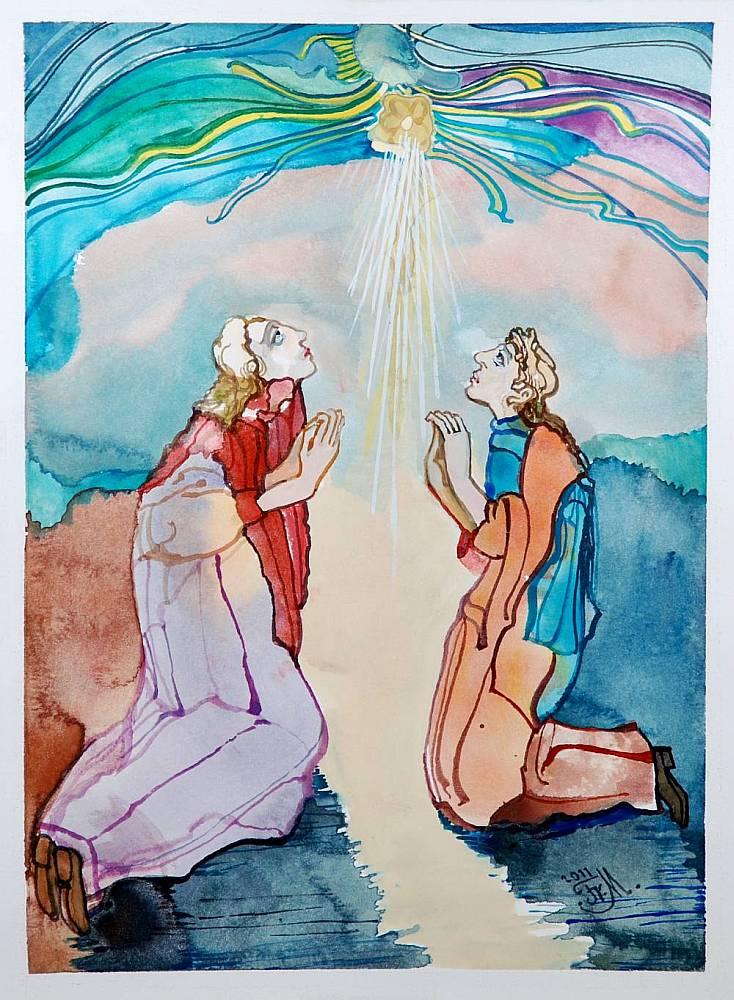 MAŚLUSZCZAK Franciszek