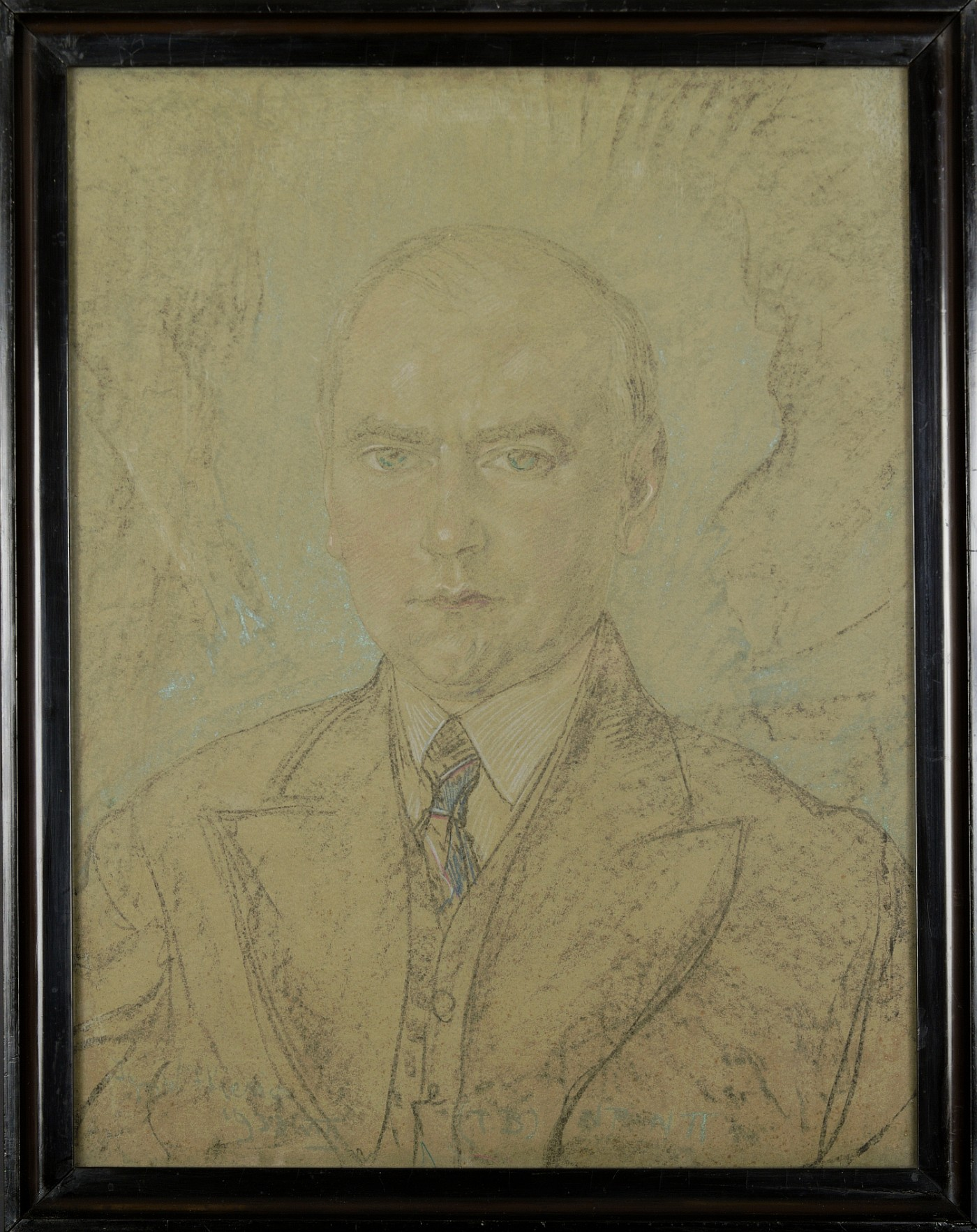 WITKIEWICZ Stanisław Ignacy (WITKACY)