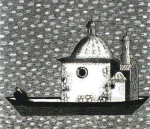 DMITRUK Jerzy