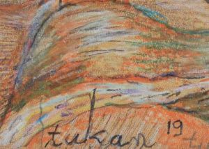 TUKAN-WOLSKI Eugeniusz
