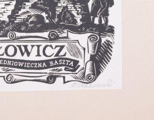 RACZYŃSKI Stanisław