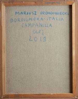 DROHOMIRECKI Mariusz