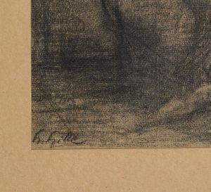 LILLE Ludwik