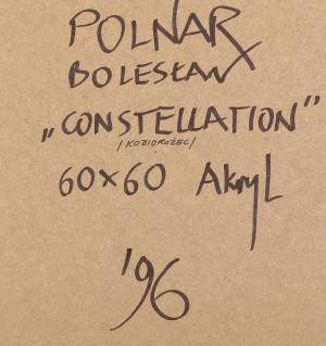POLNAR Bolesław