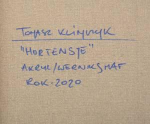 KLIMCZYK Tomasz