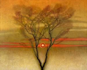 ZDOBYLAK Dawid Drzewo (2020)