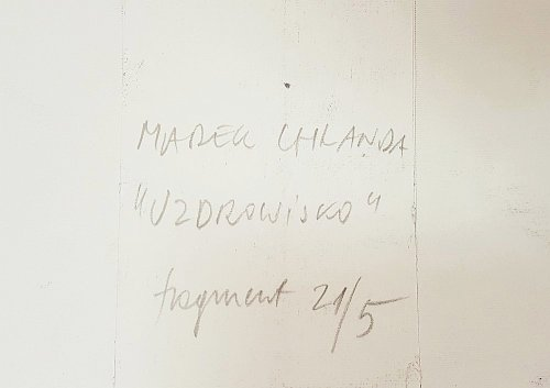 CHLANDA Marek