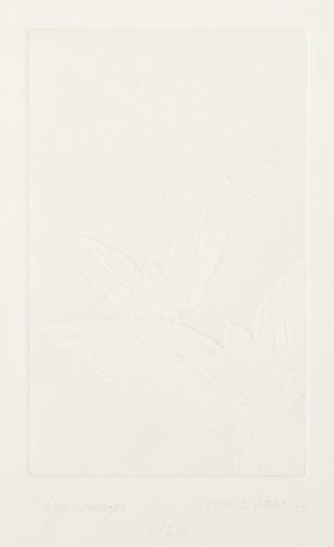 WEŁNA Tomasz Ptaki radości (II) (2002)