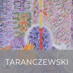 TARANCZEWSKI Wacław