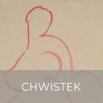 CHWISTEK Leon