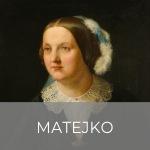 MATEJKO Jan