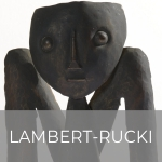 LAMBERT-RUCKI Jean