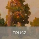 TRUSZ Iwan