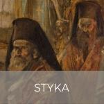 STYKA Jan