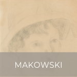 MAKOWSKI Tadeusz