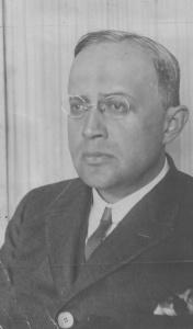 Leon Chwistek