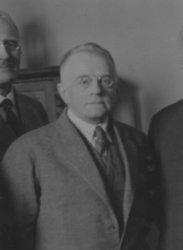 Józef Mehoffer
