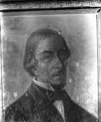 Piotr Michałowski
