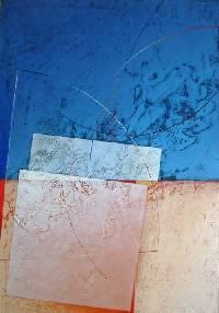Obrazy Ryha Paprockiego