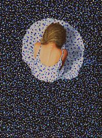 Obrazy Kamili Gruszeckiej