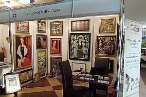 attis expo 2013