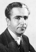 Jerzy Fedkowicz