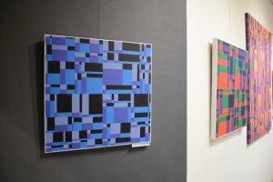 Wystawa Jana Pamuły