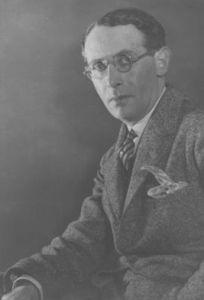Jan Rosen