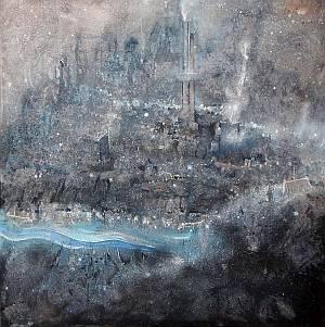 Wystawa Anny Kruszak
