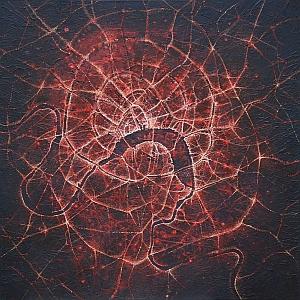 obrazy Anny Kruszak