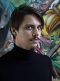 Kamil Kukla biografia