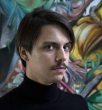 Kamil Kukla