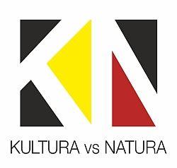 kultura versus natura