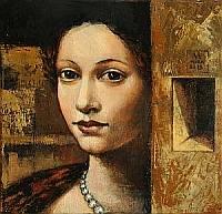 Prace Miry Skoczek-Wojnickiej