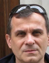 Roman Zakrzewski