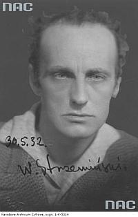 Władysław Strzemiński class=